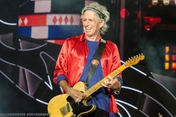 Rolling-Stones-9