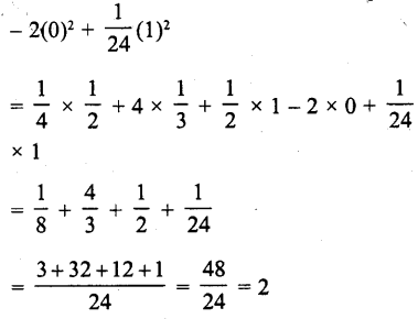 RD Sharma Class 10 Pdf Ebook Chapter 5 Trigonometric Ratios