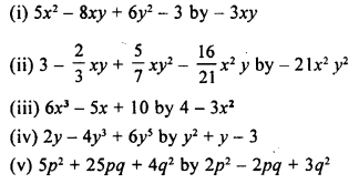 Maths Questions For Class 8 ICSE With Answers-algebraic-expressions-C-2