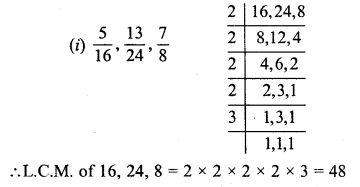 selina-concise-mathematics-class-6-icse-solutions-fractions-B-5.1
