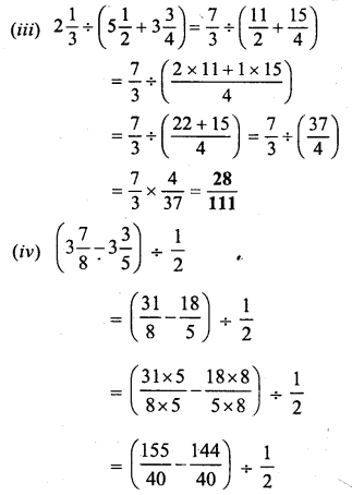 selina-concise-mathematics-class-6-icse-solutions-fractions-D-4.3