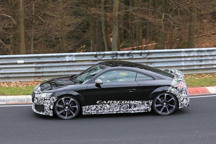 Audi-TTRS-2019 (3)
