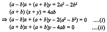 rd-sharma-class-10-solutions-chapter-3-pair-of-linear-equations-in-two-variables-ex-3-4-20