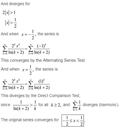 calculus-graphical-numerical-algebraic-edition-answers-ch-9-infinite-series-ex-9-5-61e1