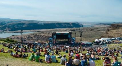 Sasquatch_Festival_2018_-36