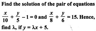 rd-sharma-class-10-solutions-chapter-3-pair-of-linear-equations-in-two-variables-ex-3-3-50