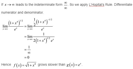 calculus-graphical-numerical-algebraic-edition-answers-ch-8-sequences-lhopitals-rule-improper-integrals-ex-8-3-15e1