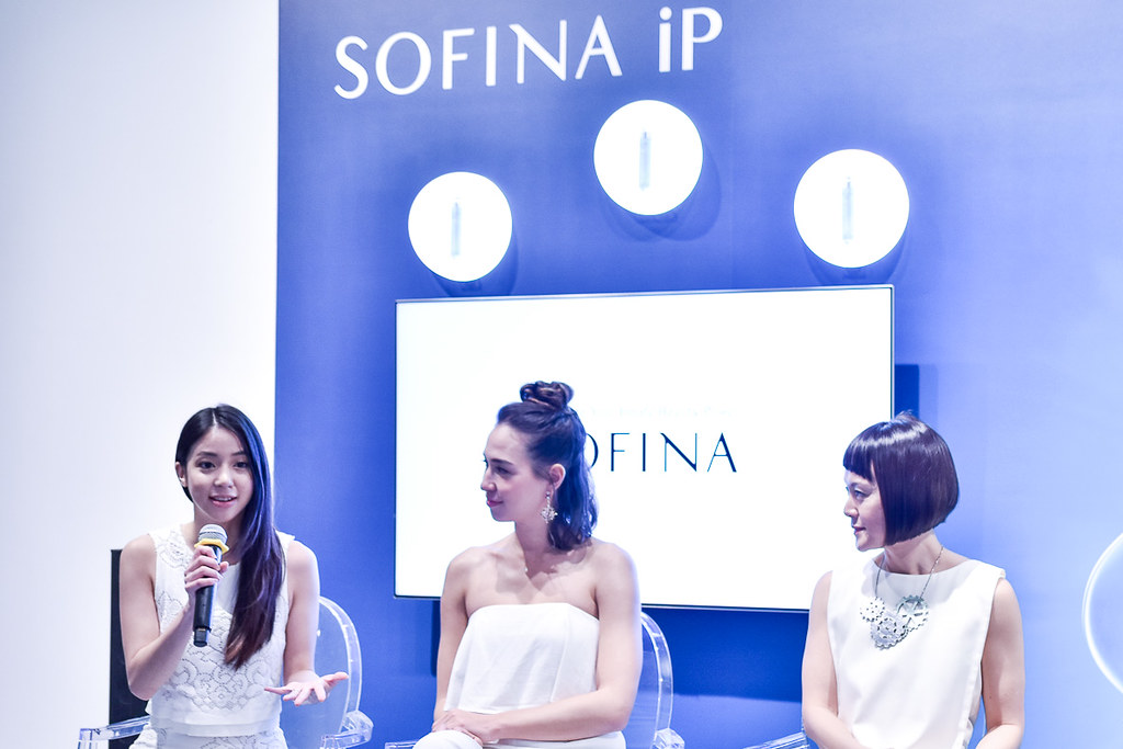 Sofina Dodai-20