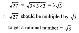 rd-sharma-class-10-solutions-chapter-1-real-numbers-mcqs-19