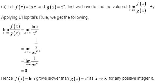 calculus-graphical-numerical-algebraic-edition-answers-ch-8-sequences-lhopitals-rule-improper-integrals-ex-8-3-41e1