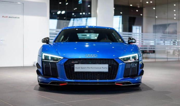 audi-r8-v10-plus-performance-parts-forum-05