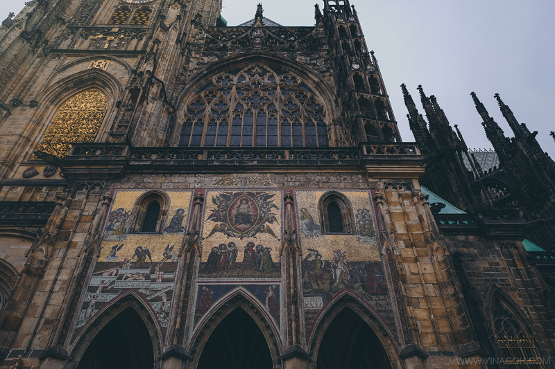 Prague-Old-Town-Castle-103