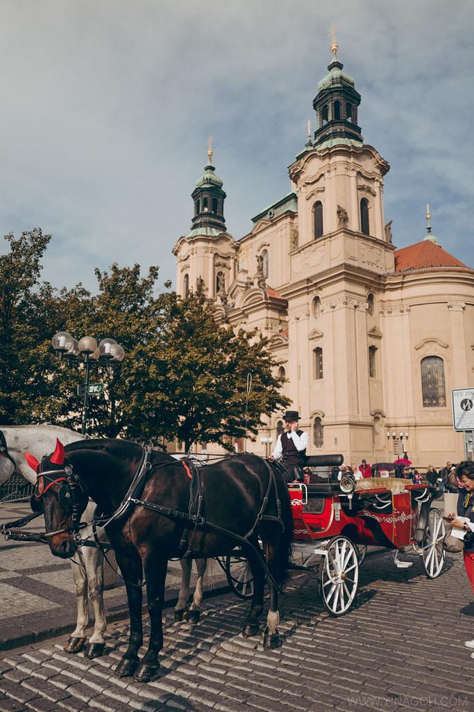 Prague-Old-Town-Castle-35