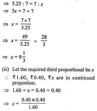 selina-concise-mathematics-class-6-icse-solutions-proportion-B-4.1
