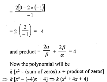 rd-sharma-class-10-solutions-chapter-2-polynomials-ex-2-1-17.1