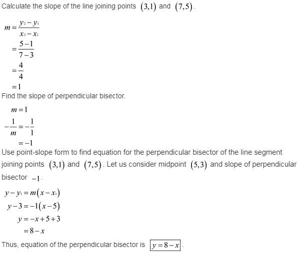 larson-algebra-2-solutions-chapter-8-exponential-logarithmic-functions-exercise-9-1-40e1