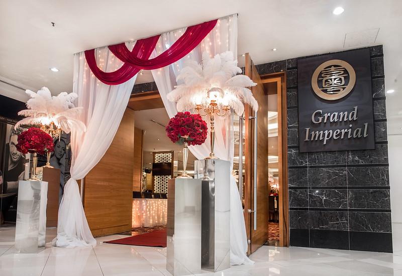 01_Grand Imperial Hartamas Entrance
