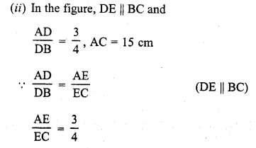 rd-sharma-class-10-solutions-chapter-7-triangles-ex-7-2-1.1