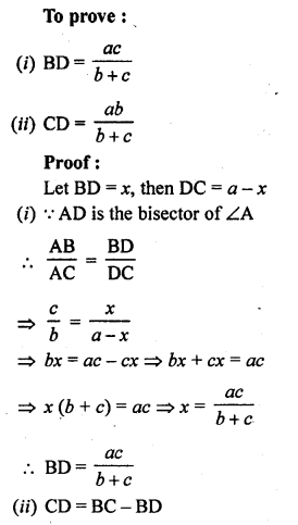 rd-sharma-class-10-solutions-chapter-7-triangles-revision-exercise-25.1