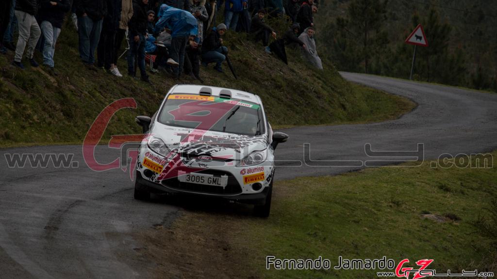 Rally_Noia_FernandoJamardo_18_0017