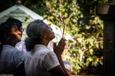 lust-4-life travel blog Sri Lanka Jaya Sri Maha Bodhi-16