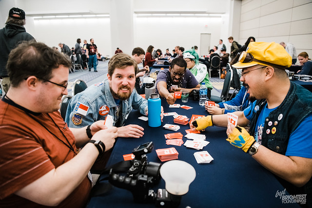 Awesome Con 2018-107