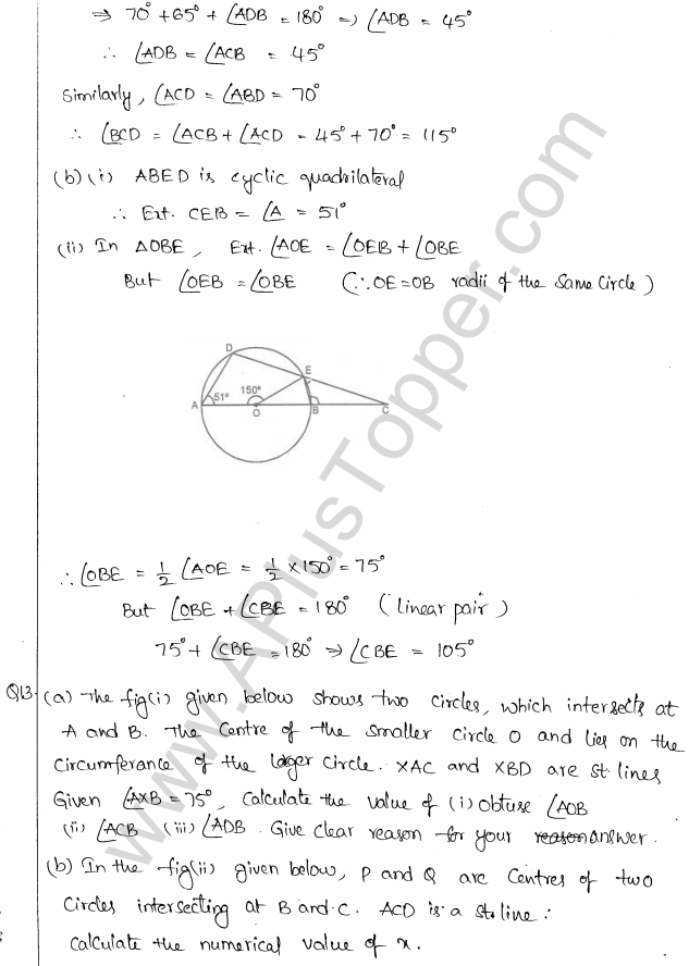 ml-aggarwal-icse-solutions-for-class-10-maths-chapter-16-circles-37