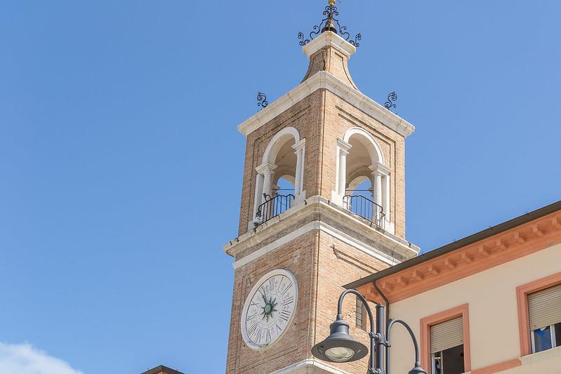 Romagna di Sorprese Day 1 - 69