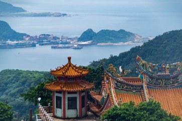 Lust-4-Life lustforlife travel blog reiseblog taiwan taipei taipeh-54