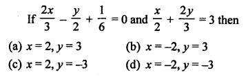 rs-aggarwal-class-10-solutions-chapter-3-linear-equations-in-two-variables-mcqs-3