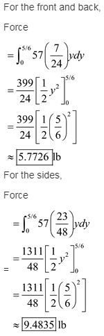 calculus-graphical-numerical-algebraic-edition-answers-ch-7-applications-definite-integrals-ex-7-5-38re1