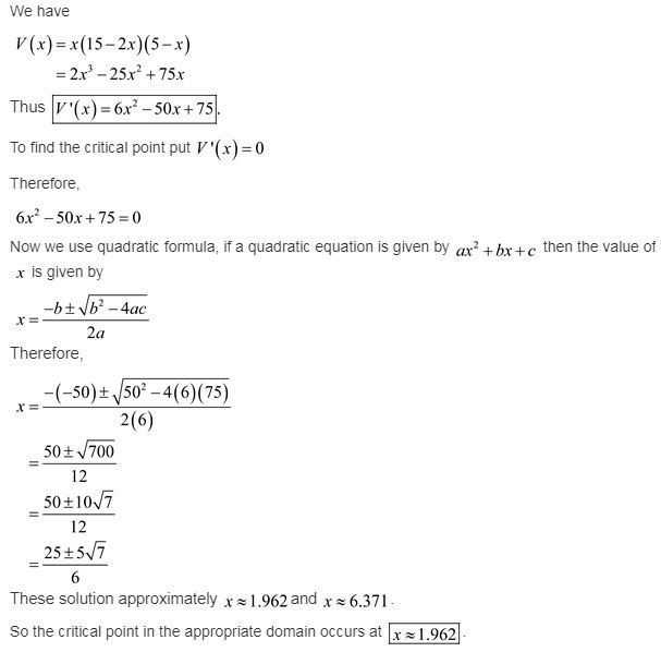 calculus-graphical-numerical-algebraic-edition-answers-ch-4-applications-derivatives-ex-4-6-51re2