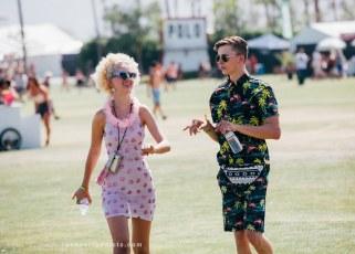 resized_Coachella-Day-2-1-of-229