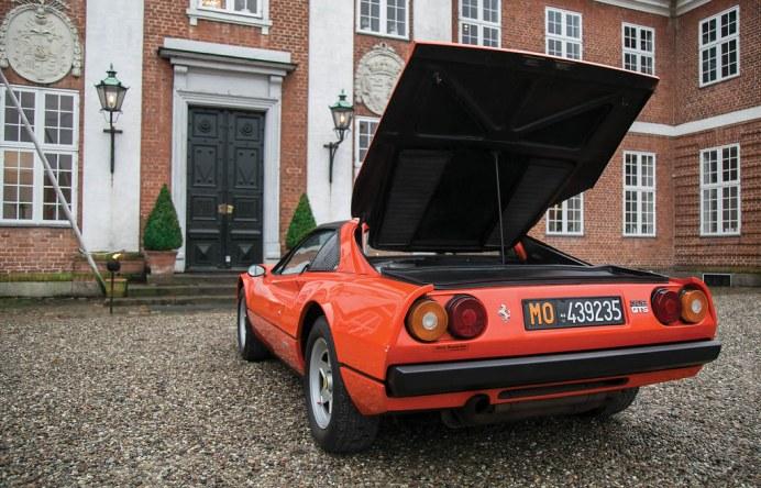 1978-Ferrari-308-GTS_7