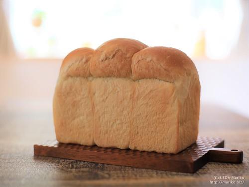 自家製酵母生クリーム食パン 20180405-IMG_5896 (2)
