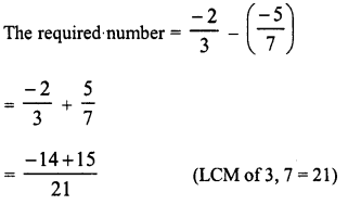 rd-sharma-class-8-solutions-chapter-1-rational-numbers-ex-1-3-s9
