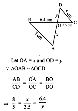 rs-aggarwal-class-10-solutions-chapter-4-triangles-ex-4b-3.1