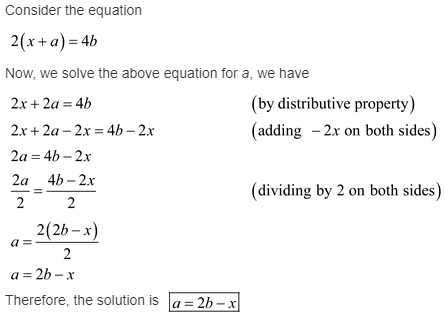algebra-1-common-core-answers-chapter-2-solving-equations-exercise-2-5-41E