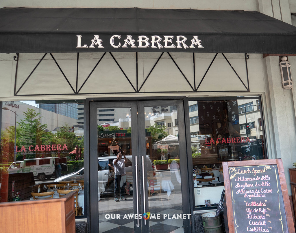 La Cabrera Steak-47.jpg