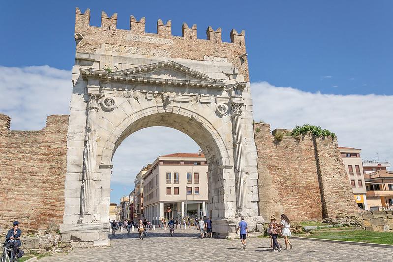 Romagna di Sorprese Day 1 - 54
