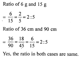 selina-concise-mathematics-class-6-icse-solutions-ratio-A-5