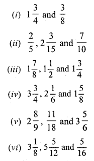 selina-concise-mathematics-class-6-icse-solutions-fractions-C-1