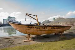 BS-Hafen-Boot.jpg