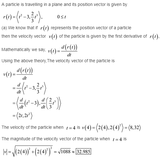 calculus-graphical-numerical-algebraic-edition-answers-ch-10-parametric-vector-polar-functions-exercise-10-2-48e