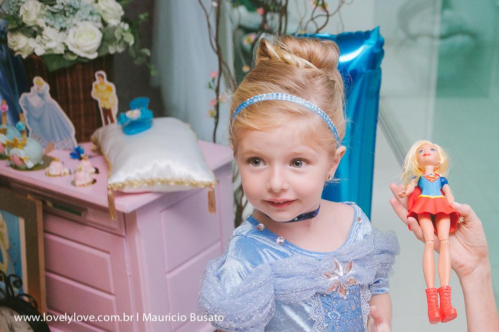 lovelylove-danibonifacio-fotografia-fotografo-aniversario-infantil-foto-festa-balneariocamboriu-camboriu-itajai-itapema-portobelo-meiapraia-tijucas-34