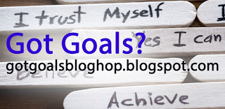 Got Goals Bloghop