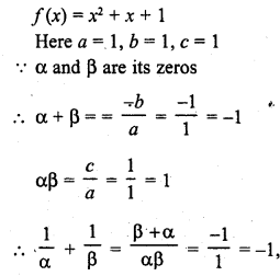 rd-sharma-class-10-solutions-chapter-2-polynomials-mcqs-1