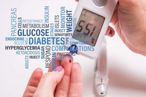 Nama Obat Generik Diabetes Kering Di Apotik Resep Dokter