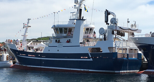 Havets_dag_ronnang - 36