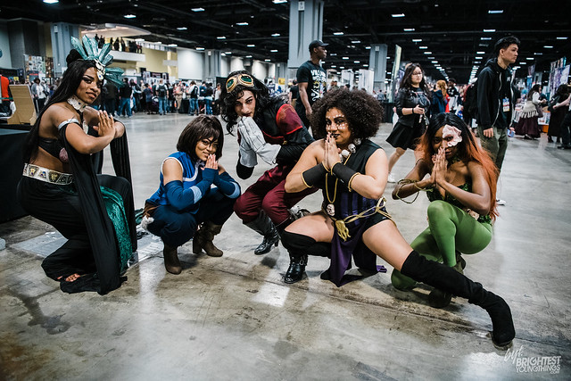 Awesome Con 2018-82